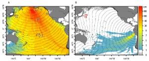 Tsunami Models